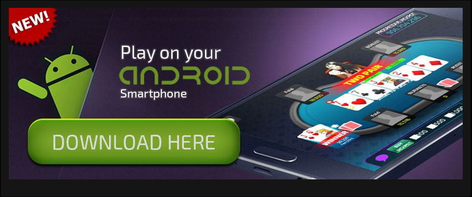 Download Poker88asia Android